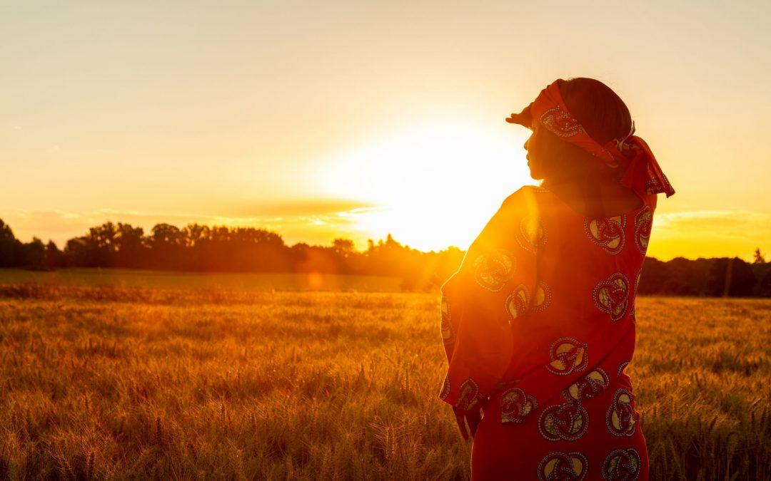 Healing Heartbreak As A Path For  Self Transformation