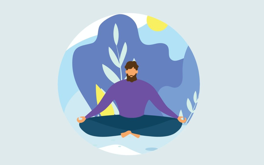 Meditation and Technology: The development of subtle bodies for the future